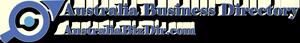 Australia Business Directory - AustraliaBizDir.com
