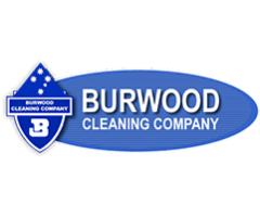 Burwood Cleaning Company