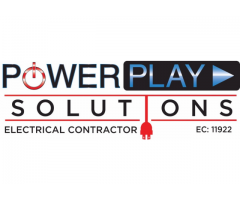 Power Play Solutions