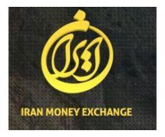 Iranmex - صرافی ایران