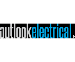 Outlook Electrical