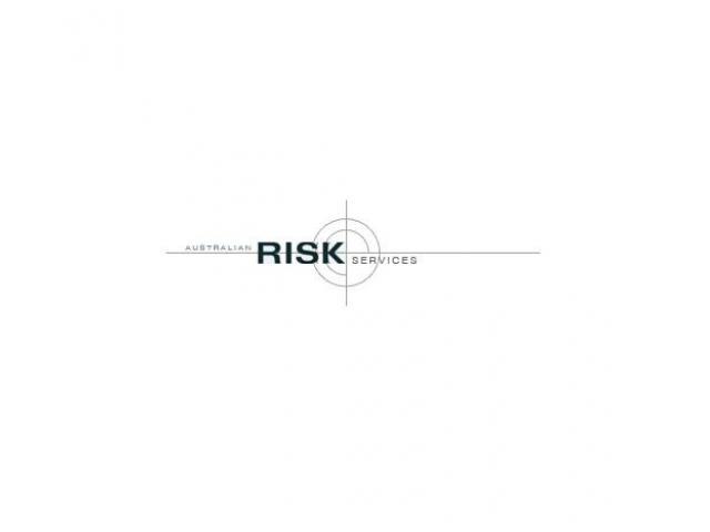Australian Risk Services Australasia Pty Ltd