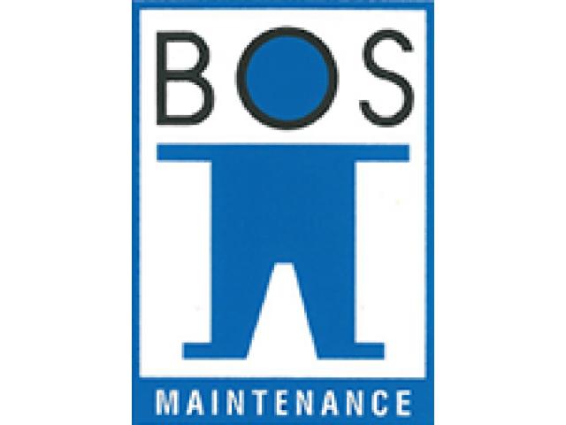 B.O.S Maintenance