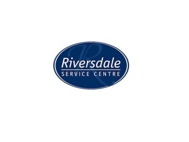 Riversdale Prestige Pty Ltd
