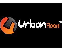 Urban Floors Australia