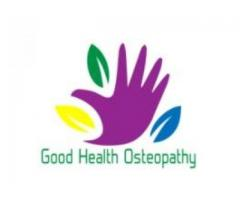 Good Health Osteopathy
