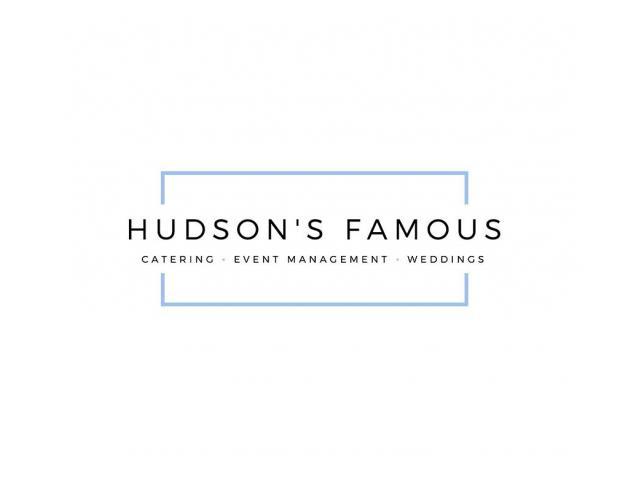 Hudson Famous