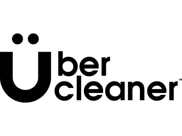 Uber Cleaner