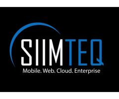 SIIMTEQ TECHNOLOGIES PTY LTD