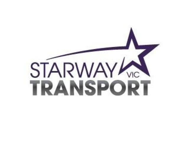 Starway Transport