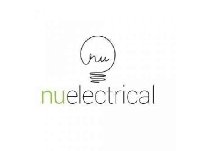 Nu Electrical