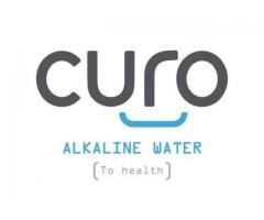 Curo Lifestyle