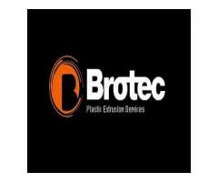 Brotec Services