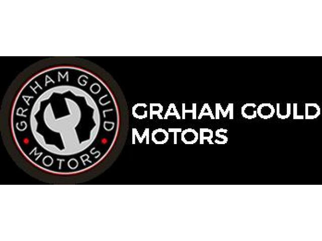 Graham Gould Motors