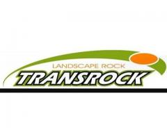 Transrock Pty. Ltd