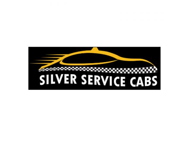 Silver Service Cabs