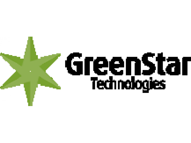 GreenStar Technologies