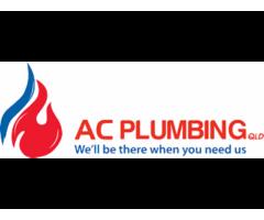 AC Plumbing QLD