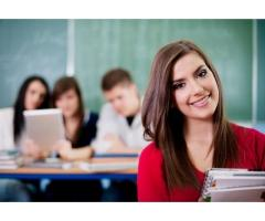 OakTree Tutoring Academy