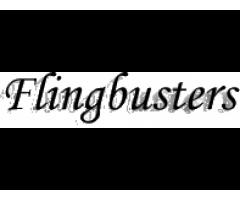 Flingbusters