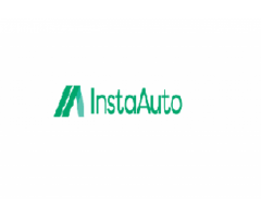 Instaauto