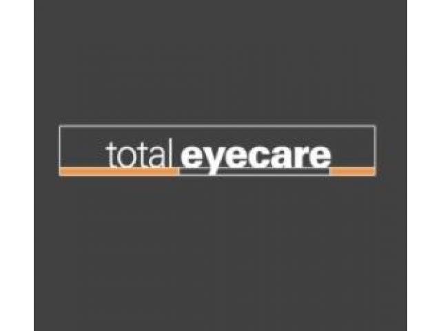 Total Eyecare Optometrists