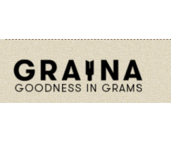 Graina - Bulk Food Store