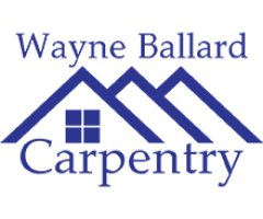 Wayne Ballard Carpentry