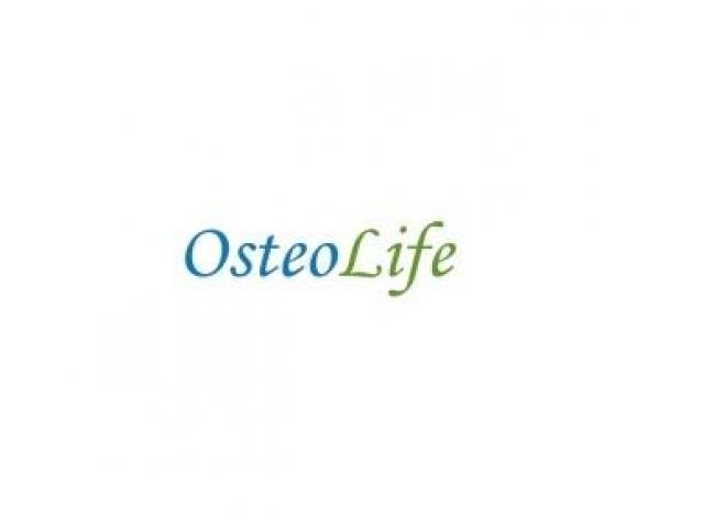 Osteo Life