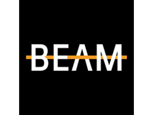 Beam Creative Brands