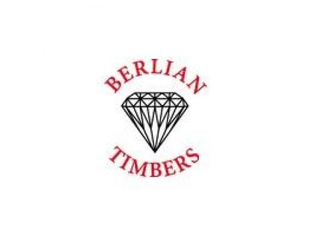 Berlian Timbers