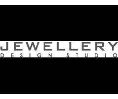 Jewellery Design Studio