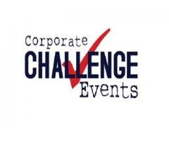 Corporate Challenge Events