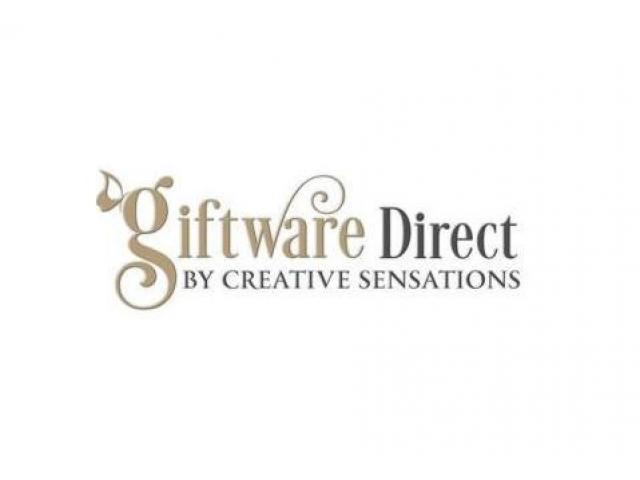 Giftware Direct