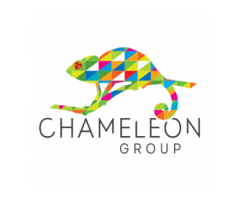 Chameleon Print Group