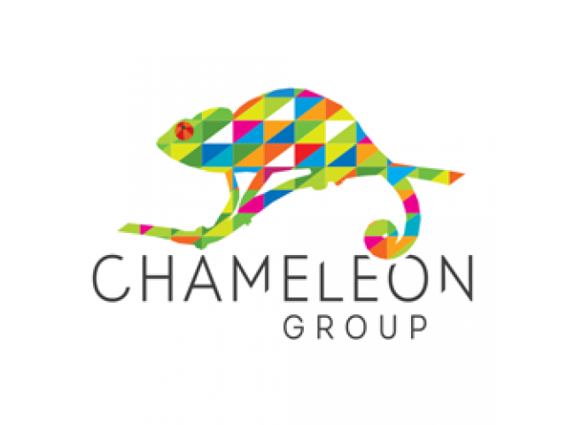 Chameleon Group