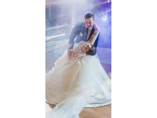 Star Events Hire - Professional Wedding DJ Brisbane