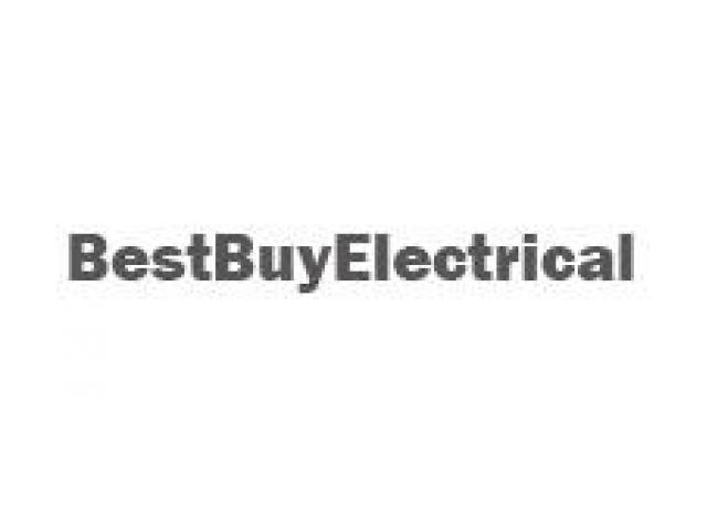 BestBuy Electrical