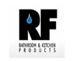 RF Bathroom & Kitchen Products