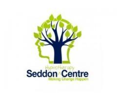 Seddon Hypnotherapy Centre