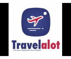 Travelalot