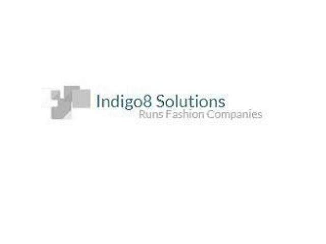 Indigo8 Solutions