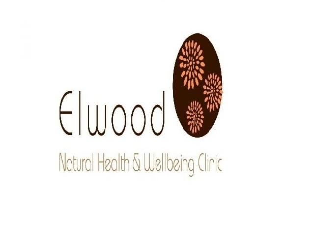Elwood Natural Health & Wellbeing Clinic