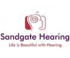 Sandgate Hearing
