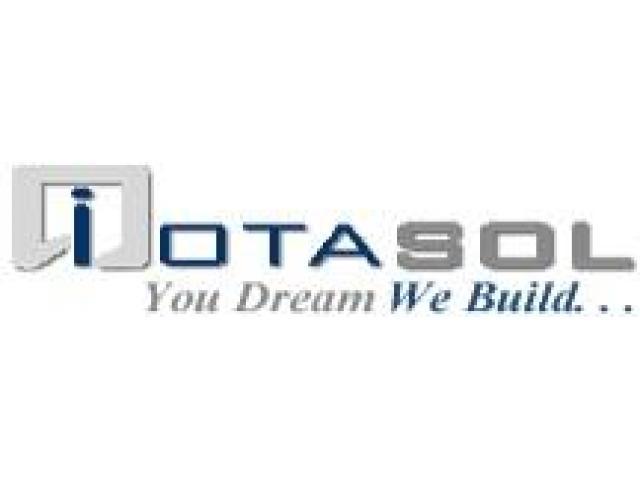 Iotasol Pty Ltd