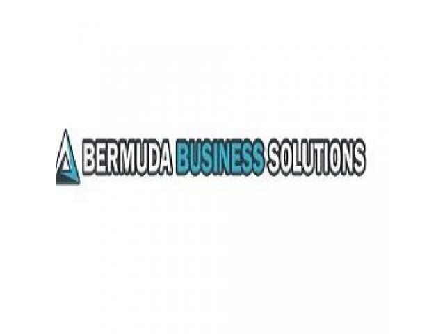Bermuda Business Solutions