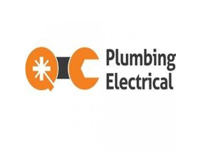 QC Plumbing and Electrical