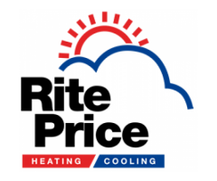 Rite Price Heating Cooling