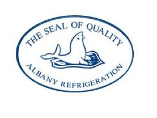 Albany Refrigeration Aust