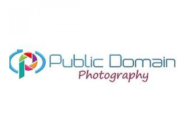 Public Domain Photography